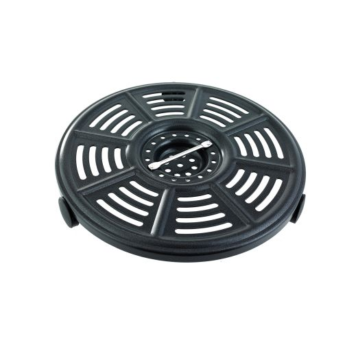 Air Fryer Crisper Plate